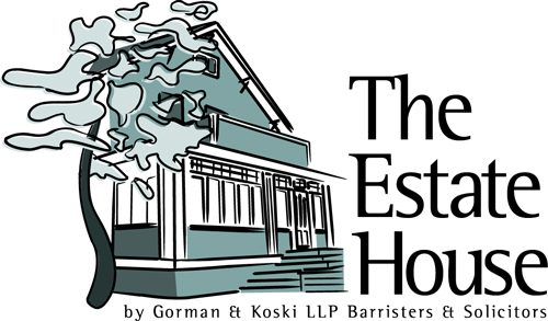 The Estate House