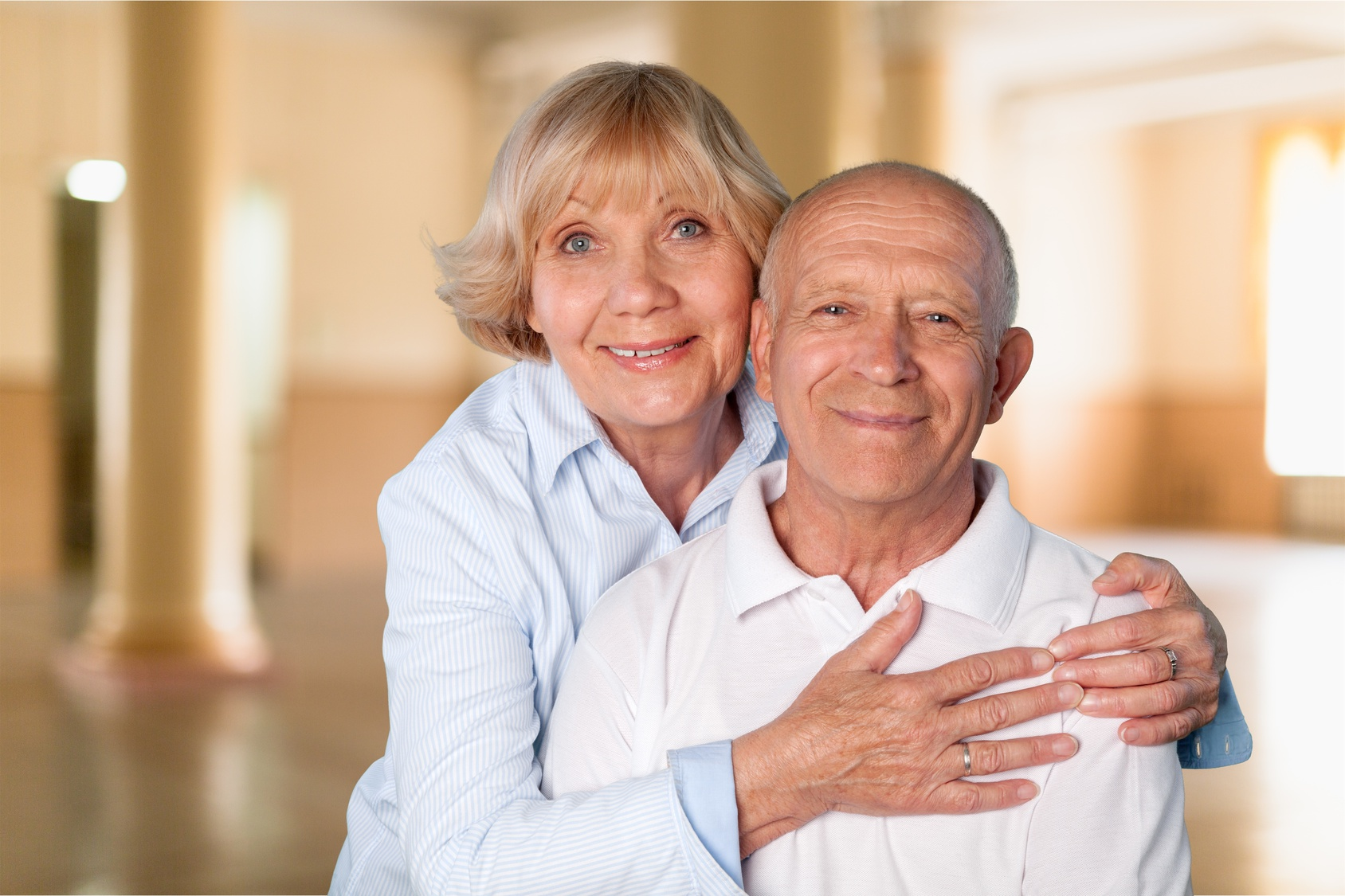 Looking For Senior Dating Online Site No Fee